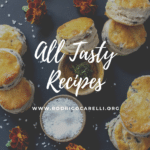 All Recipes quick and easy
