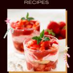 Dessert Recipes Quick And Easy Recipes